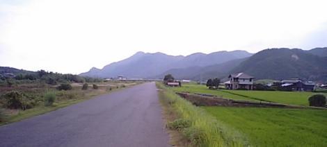 MA330088-1.jpg