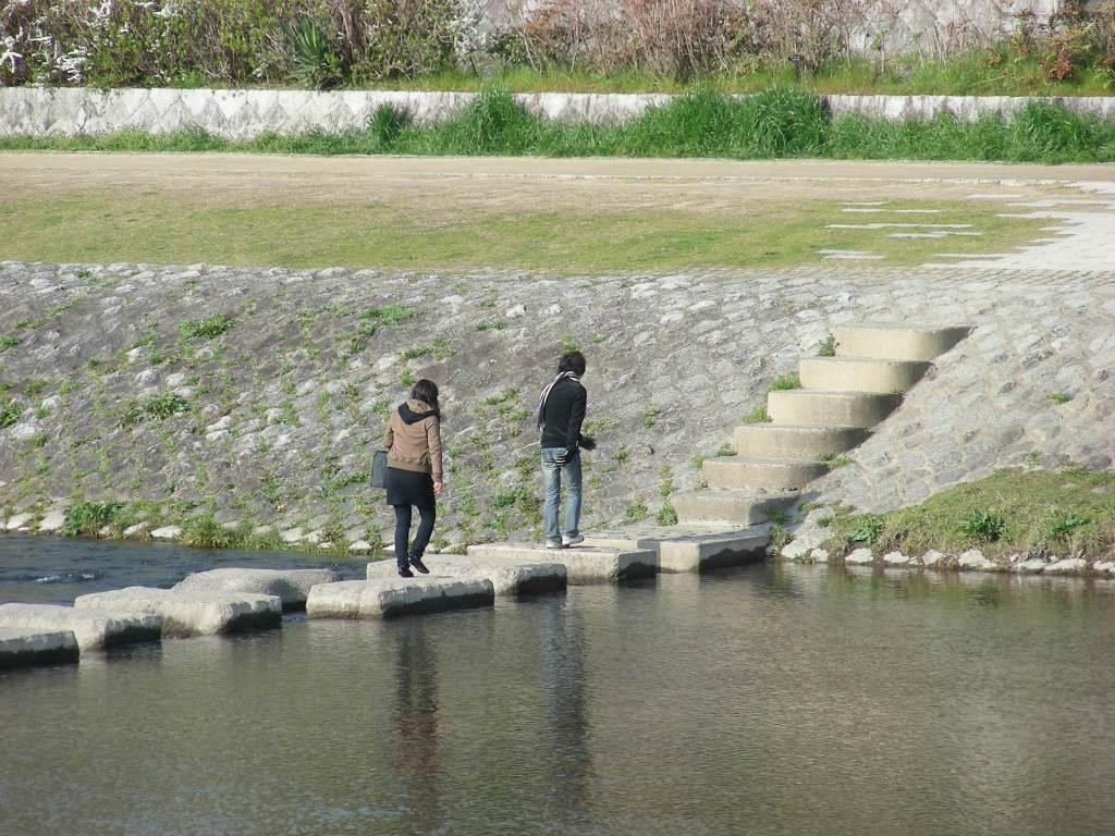 疎水・松ヶ崎・船岡・鳴滝桜 056