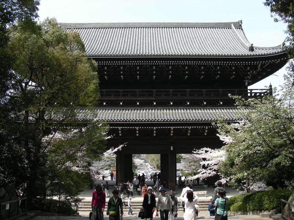 桜・円山、真如、哲学 114