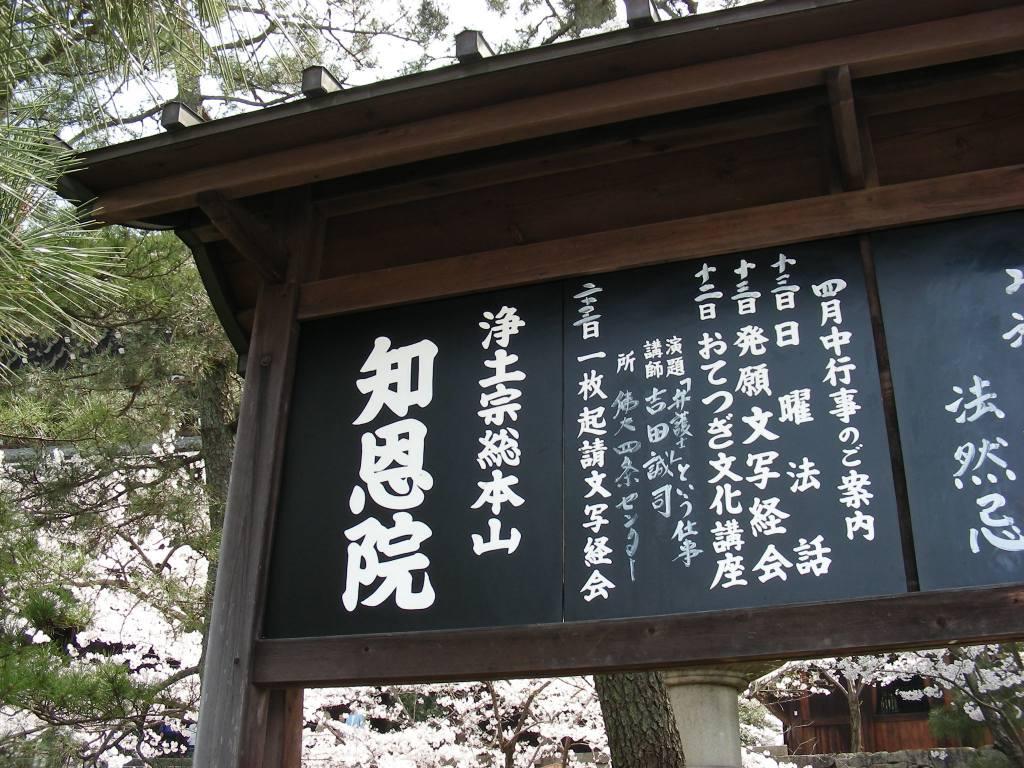 桜・円山、真如、哲学 120