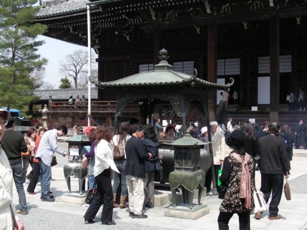 桜・円山、真如、哲学 107