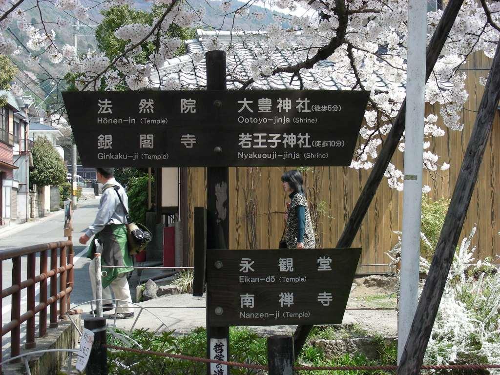 桜・円山、真如、哲学 195