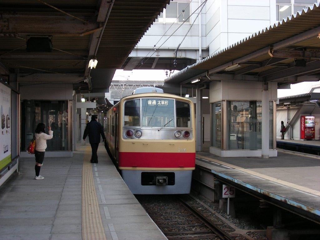 福岡 128