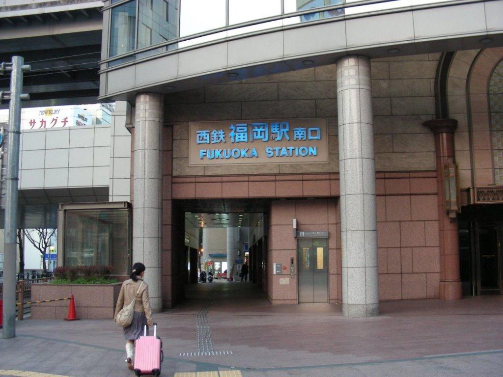 福岡 116