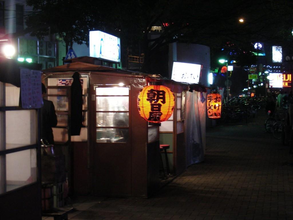 福岡 276