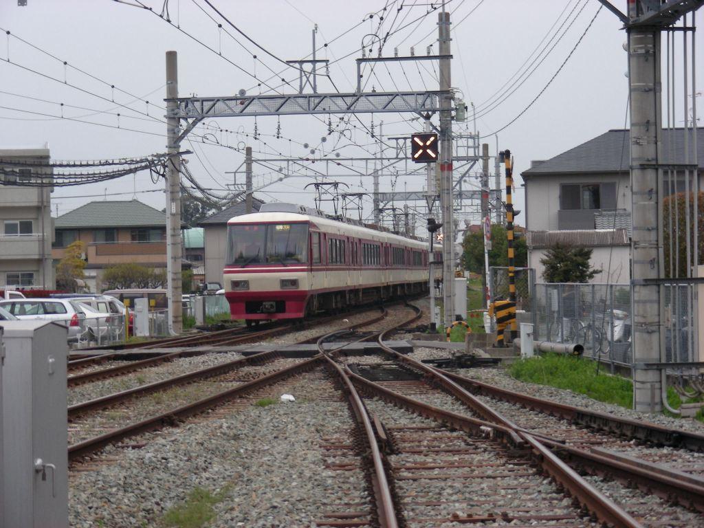 福岡 704