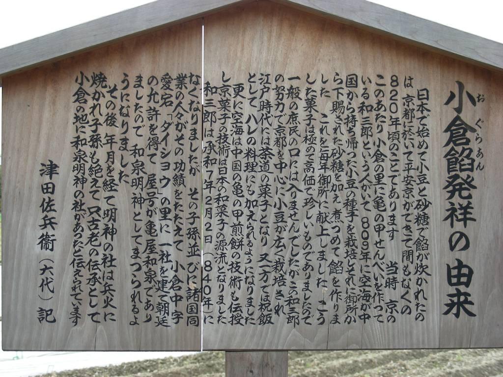桜大覚寺、二尊院、嵐山 169