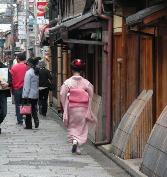 祇園桜 008