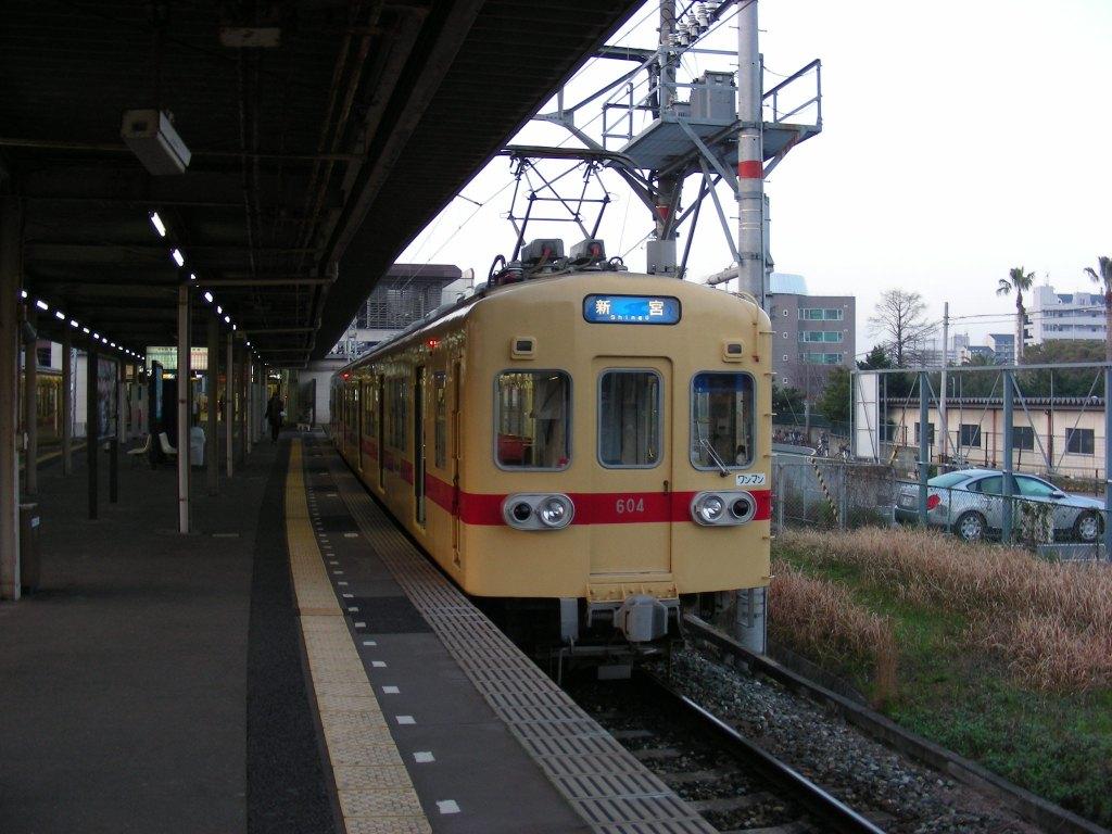 福岡 283