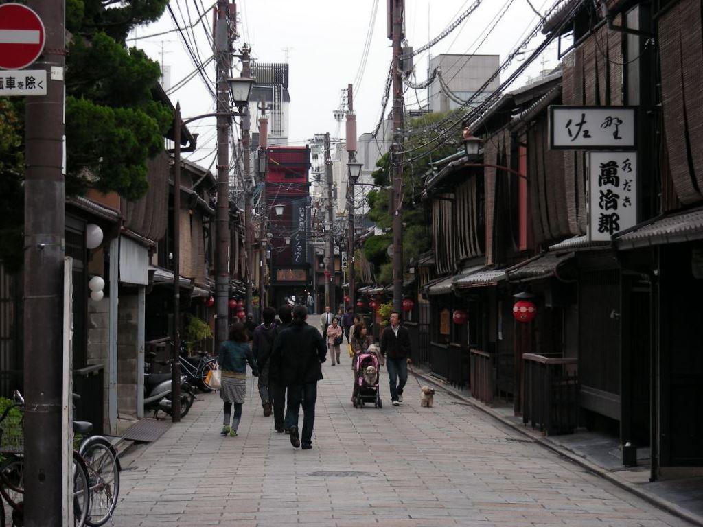 祇園桜 010