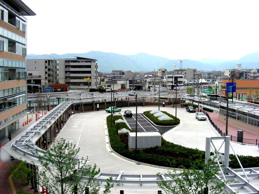 天神川 029