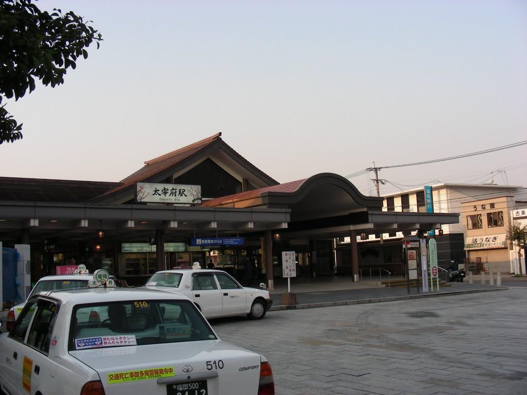 福岡 133