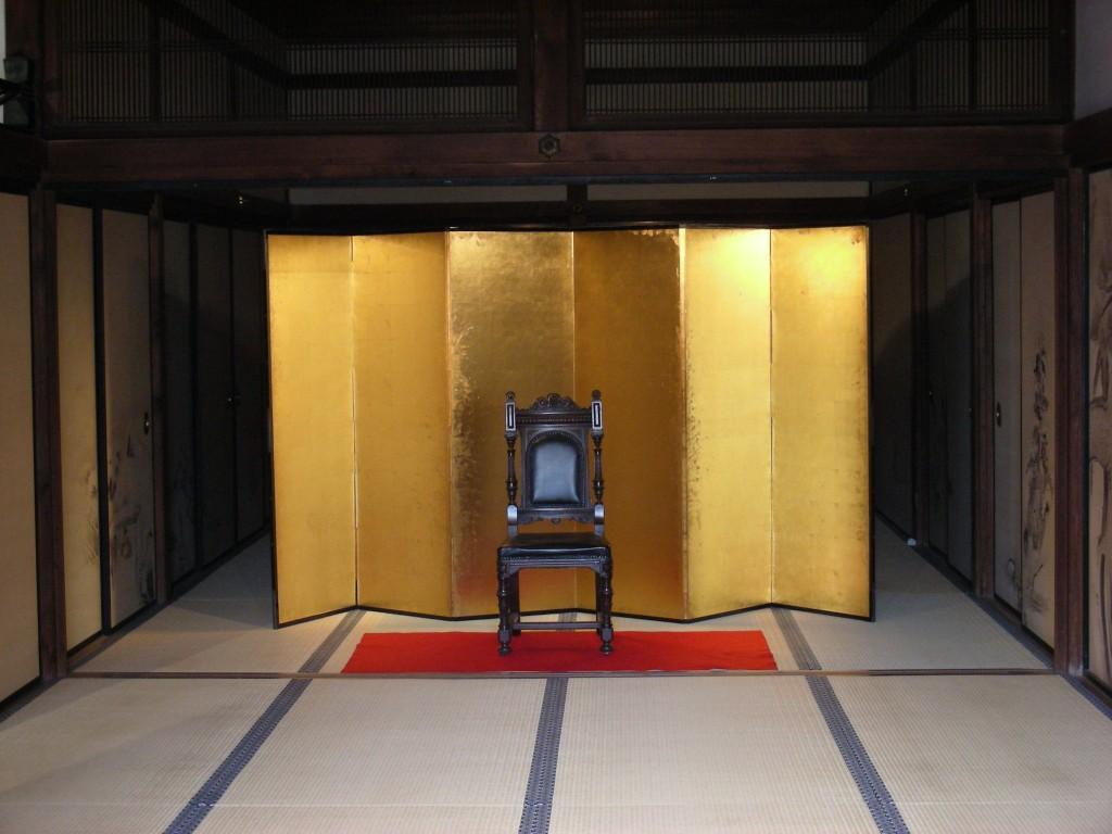 桜大覚寺、二尊院、嵐山 044