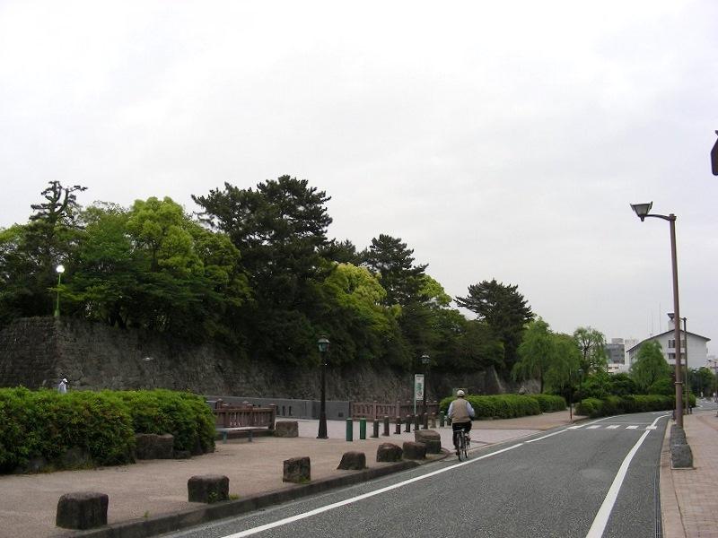 静岡 099