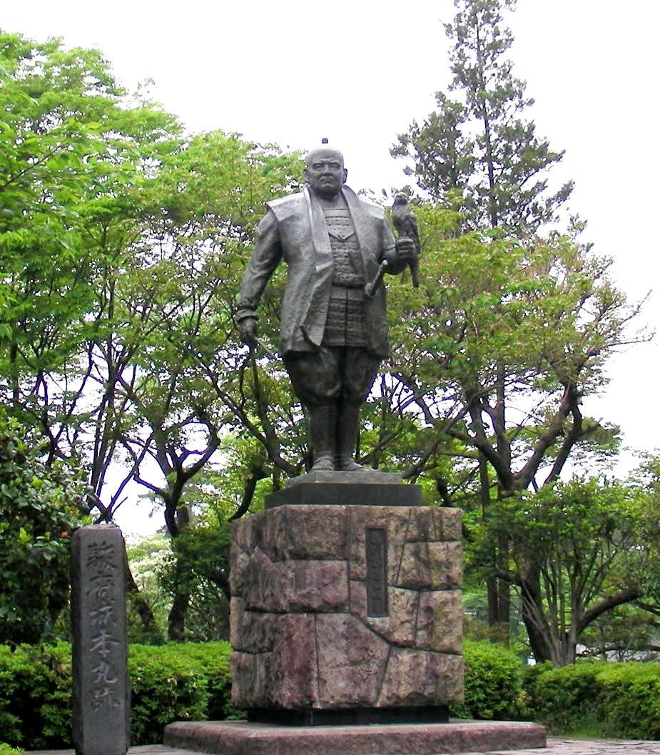 静岡 106