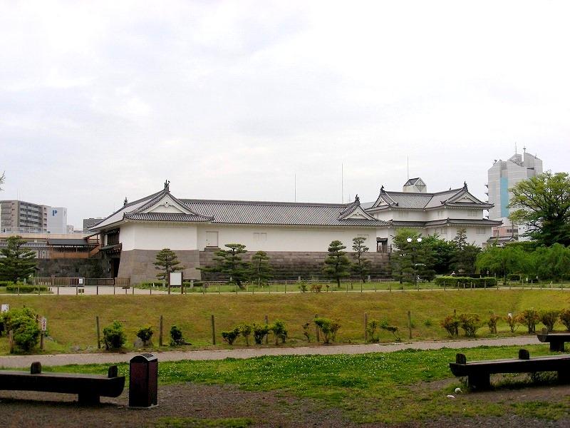 静岡 114