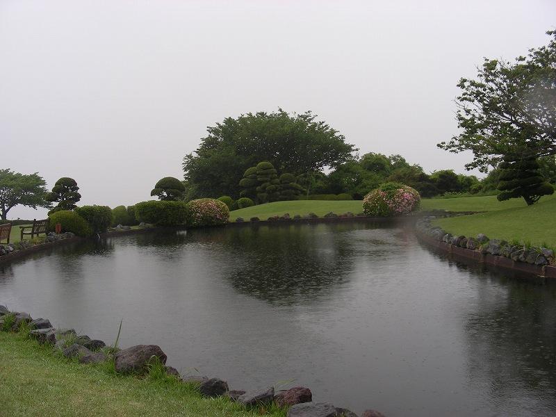 静岡 296