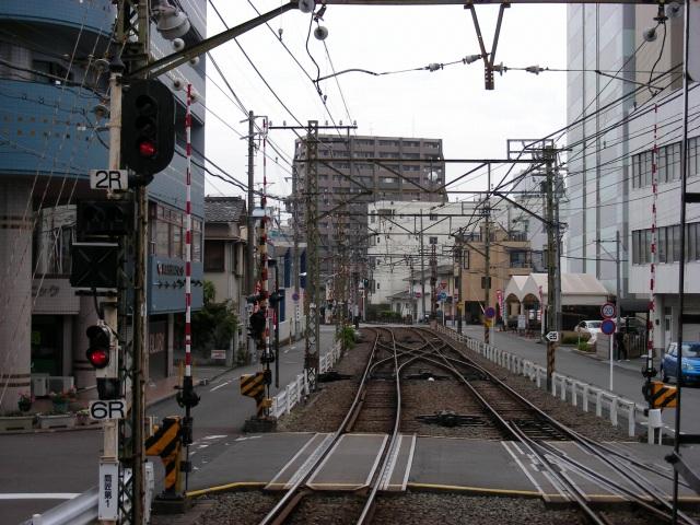 静岡 138
