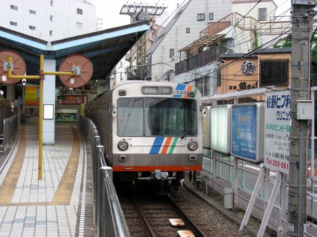 静岡 139