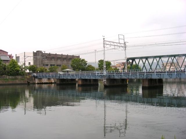 静岡 154