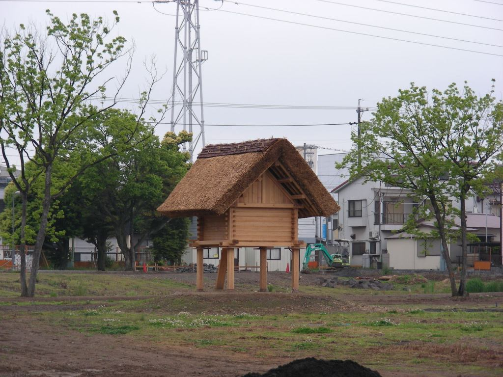 静岡 325