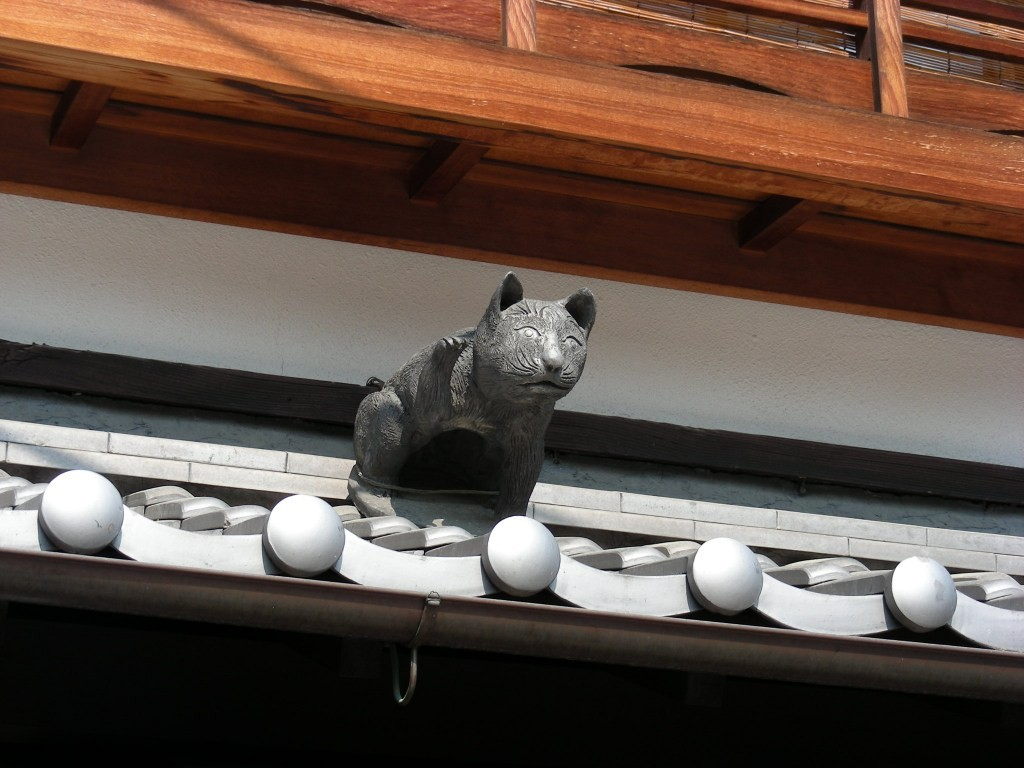 京極松原 041