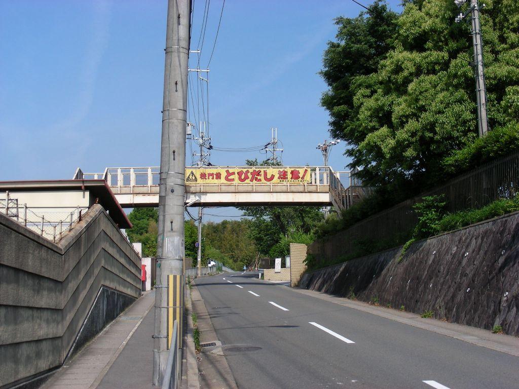 桃山 071