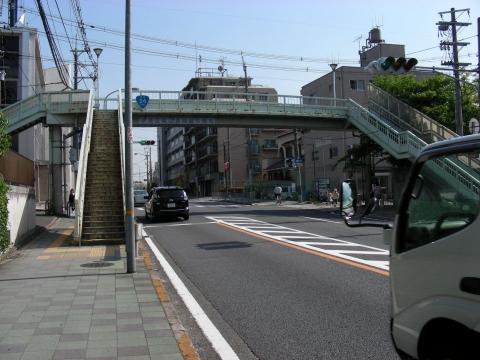 桃山 052