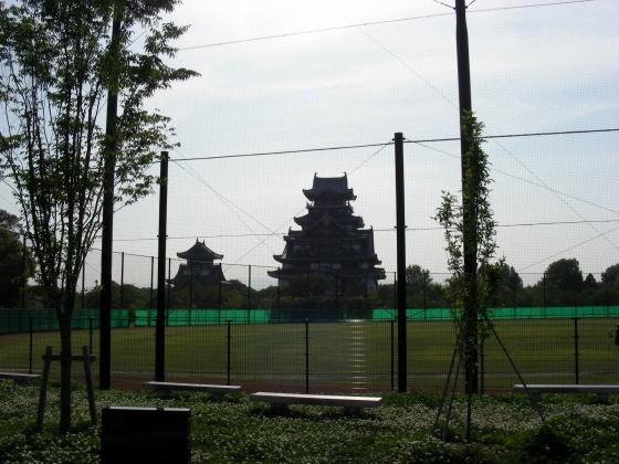 桃山 145