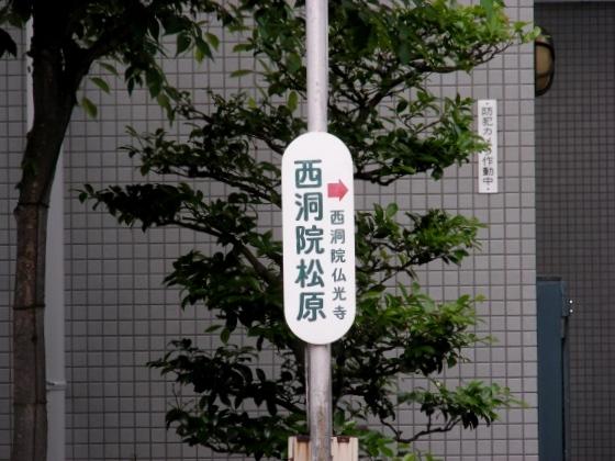 京極松原 068