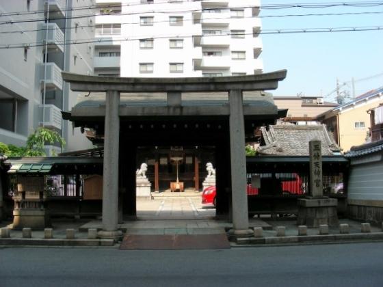 京極松原 065