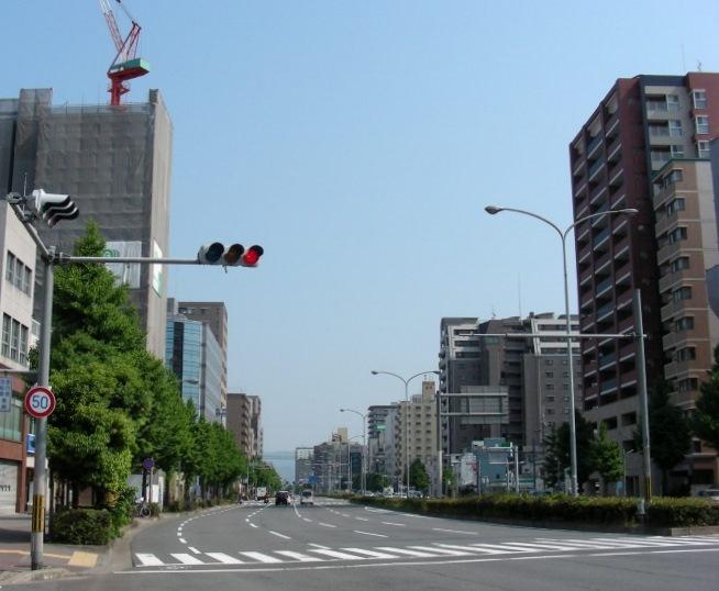京極松原 095