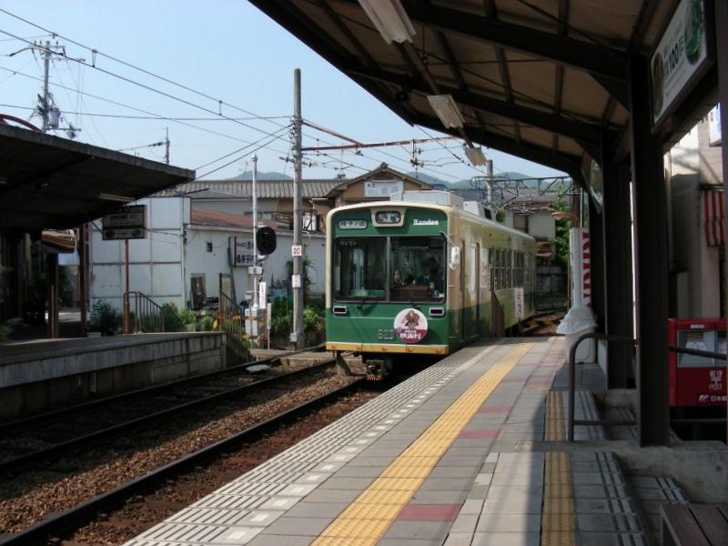 桃山 030