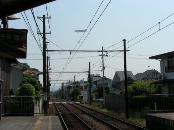 桃山 010