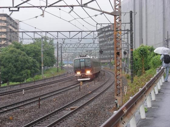山崎 061