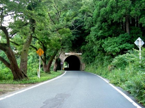 琵琶湖サイクリング 056