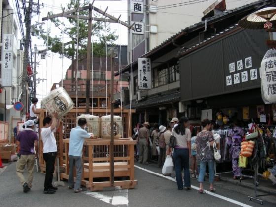 祇園祭日曜 004