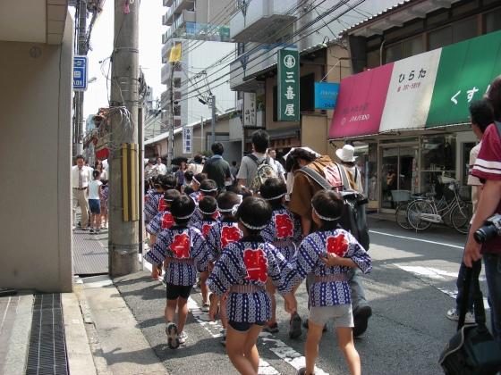 祇園祭日曜 031
