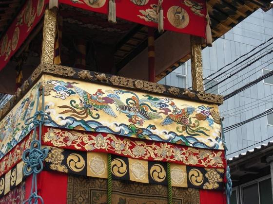祇園祭日曜 008