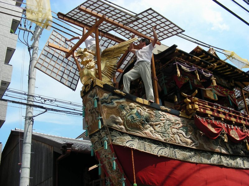 祇園祭日曜 029