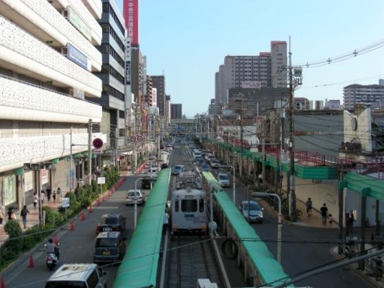 神戸大阪 056