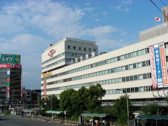 神戸大阪 061