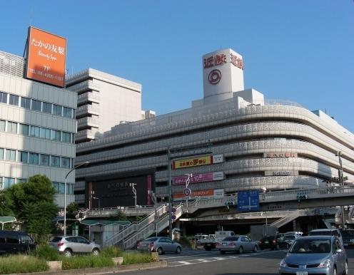 神戸大阪 066