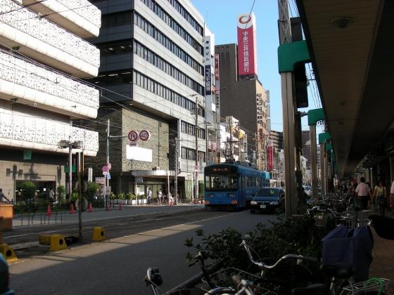 神戸大阪 067