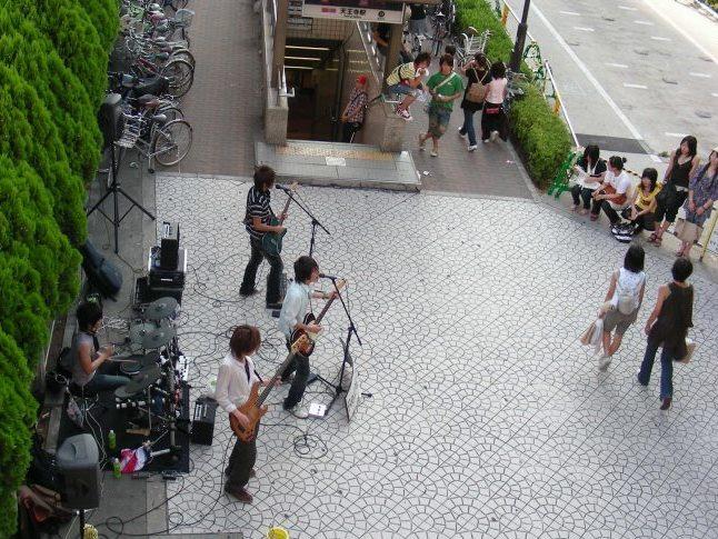 神戸大阪 057