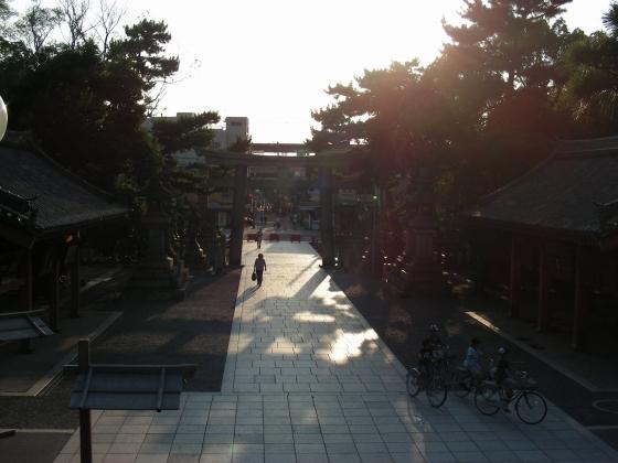神戸大阪 112