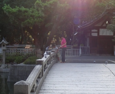 神戸大阪 097