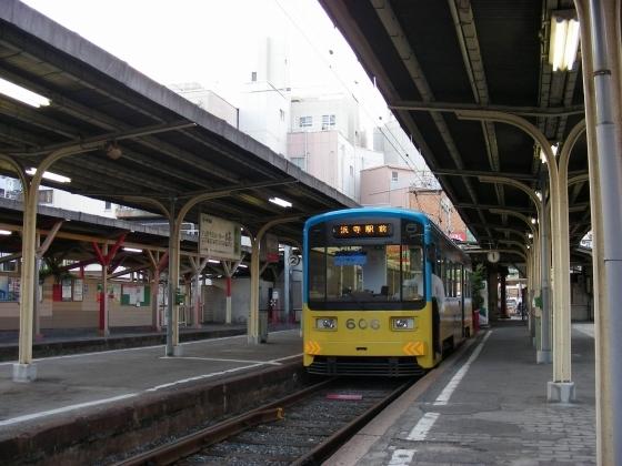 神戸大阪 122