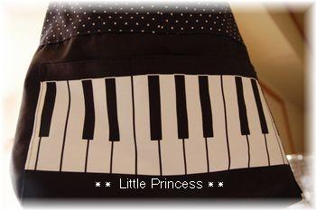鍵盤キャリー4
