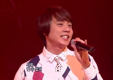080316.人気歌謡.avi_001589387